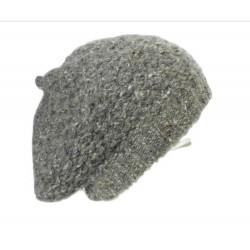 Basco effetto tricot